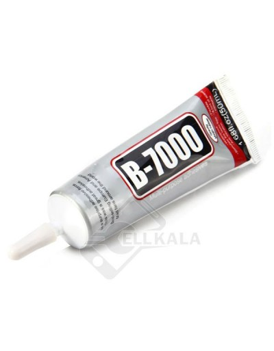 چسب مایع B7000 متوسط