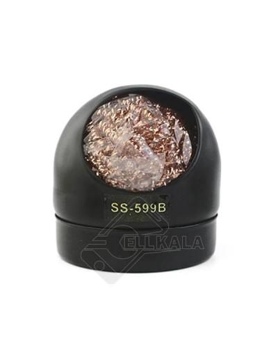 جعبه تمیزکننده سر هویه SUNSHINE SS-599B
