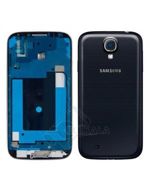 قاب سامسونگ گلکسی I9505 - GALAXY S4
