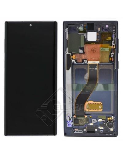 تاچ و ال سی دی سامسونگ گلکسی N975 - GALAXY NOTE 10 PLUS